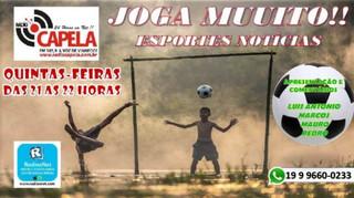 Joga Muito site.jpg