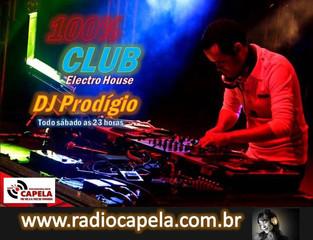 DJ Prodigio 2020 site.jpg