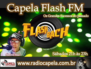 Capela Flash FM 2020 site.jpg