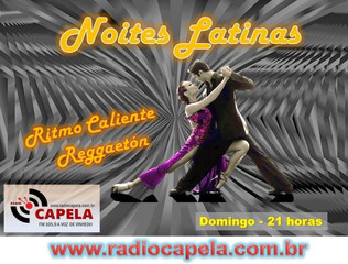 Noites Latinas 2021 site.jpg