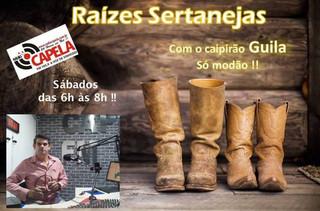 Guila Raizes Sertanejas site.jpg