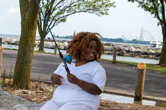 fishing july 14 (19).jpg