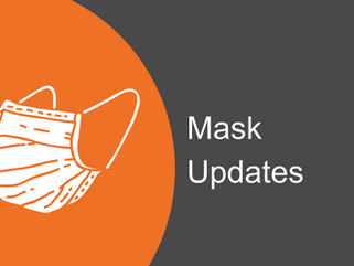 Mask Updates for Ability Works