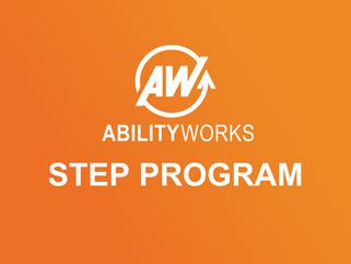 Start Toward Emerging Possibilities Program