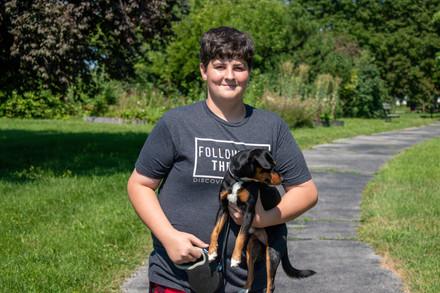 sandusky county dog pound (6).jpg