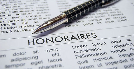 honoraires.jpg