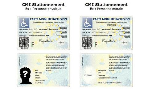 carte-mobilite-9441.jpg