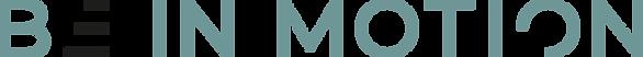 BIM logo Original - groen met zwart NEW.