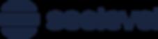 SeeLevel Logo def_BLUE PNG.png
