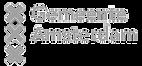 logo-gemeente-amsterdam grijs.png