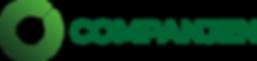 Companjen logo GROEN PNG.png