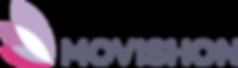 movishon logo FINAL_Zonder ondertitel_DO