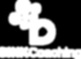 BINKcoaching logo 2018_wit_CENTRE.png