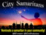 City Samaritan.jpg