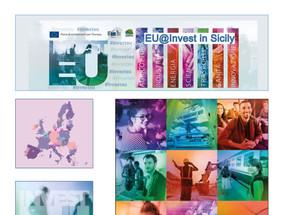 Sondaggio: Il piano degli investimenti per l'Europa