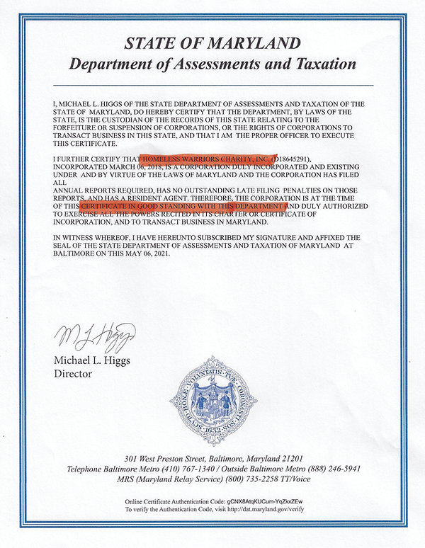 Certificate in Good Standing.jpg