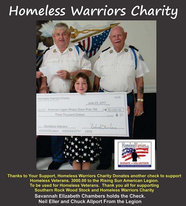 Charity Check Savannah.png