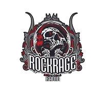 Rock Rage Radio Logo.jpg