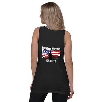 unisex-jersey-tank-top-black-back-604423
