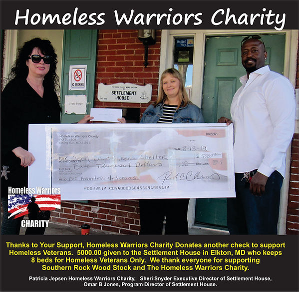 Charity Check.jpg