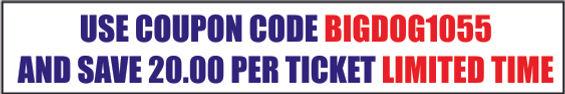 Coupon Code May.jpg