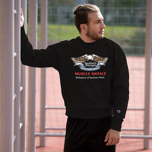 Southern Sturgis Champion Sweatshirt