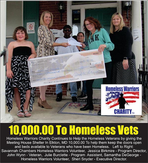 Charity Donation Photo 10.jpg
