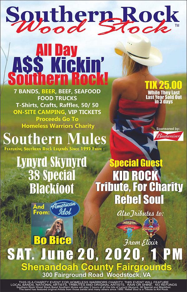 2020 Concert Poster Woodstock VA.jpg