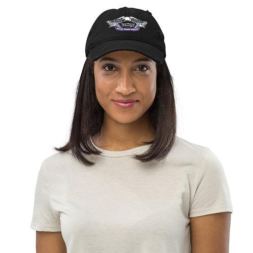Southern Sturgis Hat