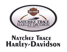 Natchez Trace Logo.jpg