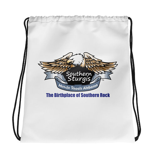 Southern Sturgis Concert Tote Bags