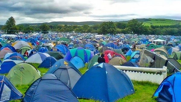 Electric-Picnic-Tents.jpg