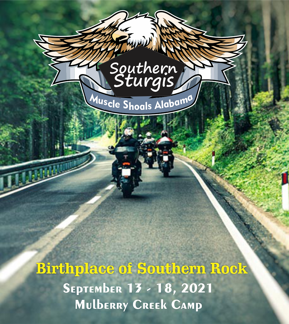 Southern Sturgis 3.png
