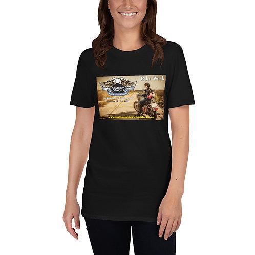 Southern Sturgis Event Shirt - 658