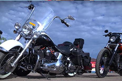 event-motorcycle2.jpg