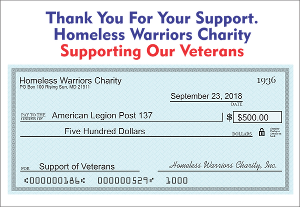 American Legion WV.png