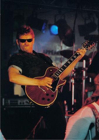 Freddie On Stage.jpg
