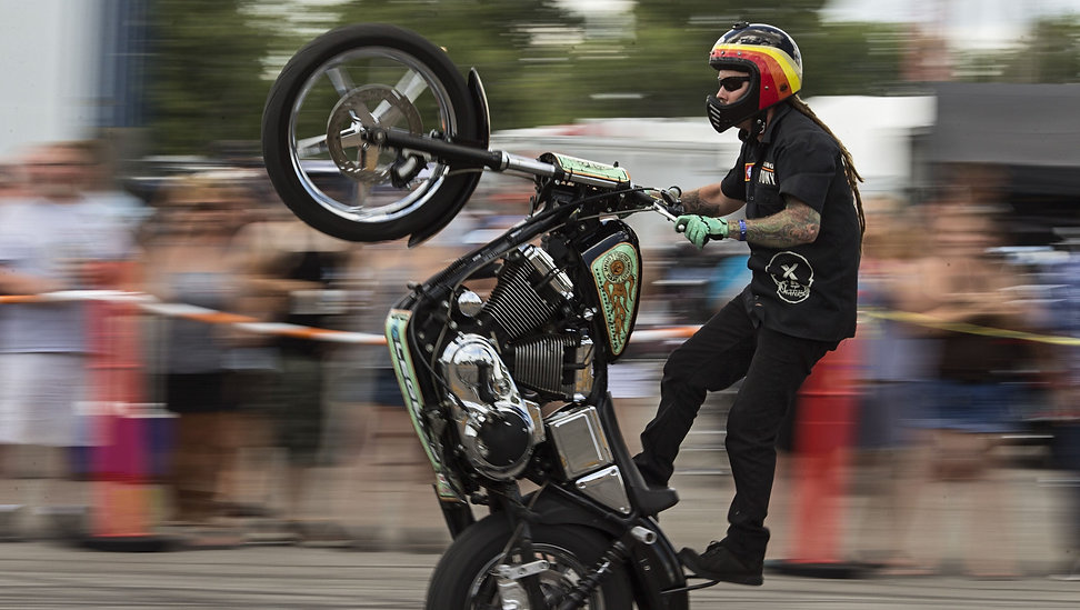 636366918707429769-sturgis-bike-rally-1.