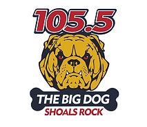 Big Dog Logo.jpg