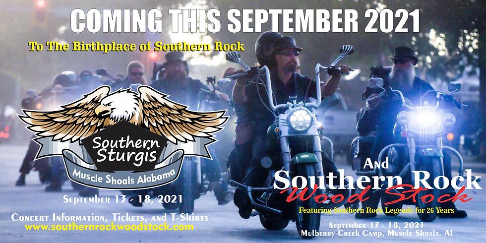 Sturgis Ads Bikers.png