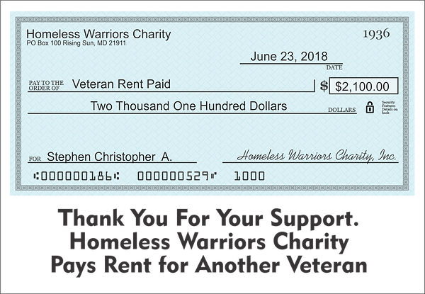 Charity Check Stephen.png
