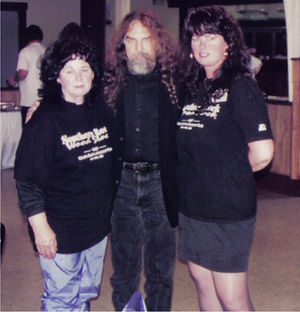 Artimus with Mom and Patty.jpg