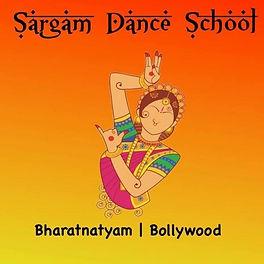Sargam Brand Logo.jpg