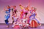 Sargam Dance school Shiva Strotram.jpg