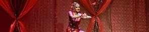 Srushti Arangetram 3_edited.jpg