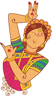 Sargam Logo Girl.png