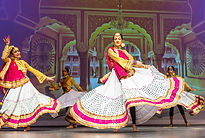 Sargam Dance School-642 (1)_edited.jpg