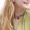 Thumbnail: Sunflower Necklace