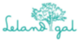 Leland-gal-logo-300x164.jpeg