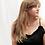Thumbnail: Cloissonne Necklace